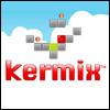 Kermix