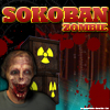 Sokoban Zombie A Free Adventure Game