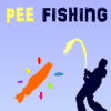 Pee Fishing