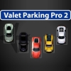 Valet Parking Pro 2 A Free Driving Game