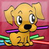 Pick-a-Stick A Free Puzzles Game