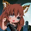 Play Mishka, The Chibi Cat Girl