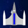 The Insanely Hard Space Shooter A Free Shooting Game