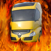 Truck Atack A Free Action Game