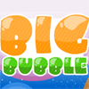Big Bubble A Free Action Game
