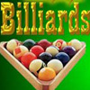 Multiplayer Billiards A Free BoardGame Game