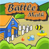 BattleMath A Free Education Game