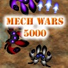 Mech Wars 5000 A Free Action Game