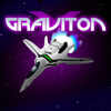 Graviton X A Free Action Game