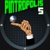 pintropolis 5