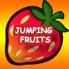 Jumping Fruits