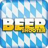 Beershooter A Free Action Game