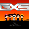 GX5 Online Game A Free Action Game