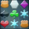 Perfect elements A Free Puzzles Game