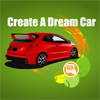 My Dream Car A Free BoardGame Game