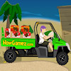 Beach Buggy A Free Action Game
