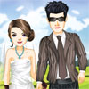 Summer Wedding A Free Dress-Up Game