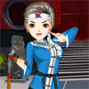 Trendy Kung Fu Legend A Free Action Game