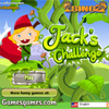 JacksChallenge A Free Action Game