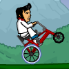 CycloManiacs2 A Free Action Game
