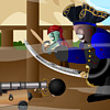 Revenge of Powder Monkey A Free Action Game