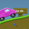 Gride A Free Driving Game