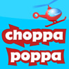 Choppa Poppa A Free Shooting Game