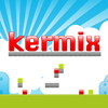 Kermix A Free Puzzles Game
