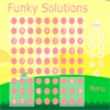 Funky Solutions A Free Memory Game