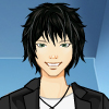 Male street fashion dress up game A Free Dress-Up Game