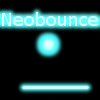 Neobounce A Free Action Game