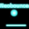 Neobounce