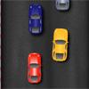 Car Grid Racer