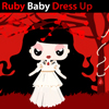 Ruby Baby Dress Up A Free Dress-Up Game