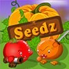 Seedz A Free Strategy Game