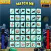 Match Me A Free Puzzles Game