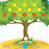 Fruit Shake A Free Action Game