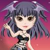 Fantasy Animal Girl A Free Dress-Up Game