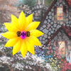Dream Flowers - Addition Math A Free Education Game