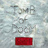 Tomb of Doom Episode 1 A Free Adventure Game