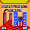 Party House Escape