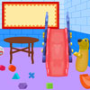 Play School Escape Game A Free Adventure Game