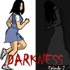 Horror point-and-click adventure game. Episode 2 of the Darkness series.