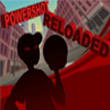 Powershot Reloaded A Free Sports Game