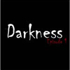 Darkness Episode 1 A Free Adventure Game