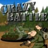 Crazy Battle A Free Strategy Game