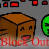 Block Out A Free Action Game