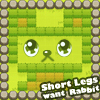 Short Legs Want Rabbits A Free Education Game