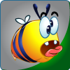 CrazyBee A Free Action Game