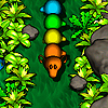 Motley mutant worm A Free Action Game